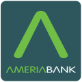 ameria-bank