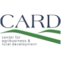 card-center-for-agribusiness