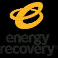 energy-recovery