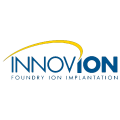 innovion-foundry-ion-implenation