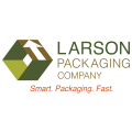 larson-packaging-company