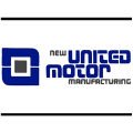 new-united-motor-manufacturing