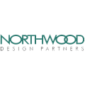 northwood-design-partners