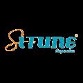 s-itune-corporation
