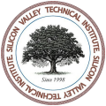 silicon-valley-technical-institute