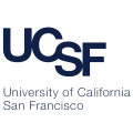 university-of-california-sanfrancisco